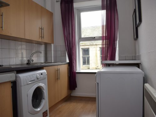75C English Street, Dumfries DG1 2DA - Grieve Grierson Moodie & Walker