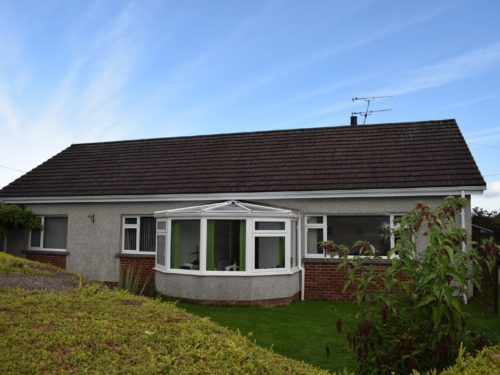 Cargenfield, Cargenholm, New Abbey Road, Dumfries, DG2 8ER - Grieve Grierson Moodie & Walker