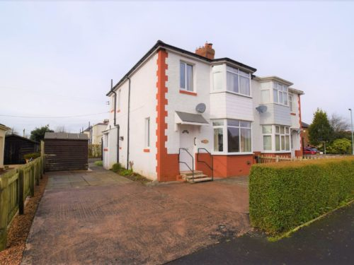 Holmshaw, 24 Ashgrove Terrace, Lockerbie, DG11 2BG - Grieve Grierson Moodie & Walker
