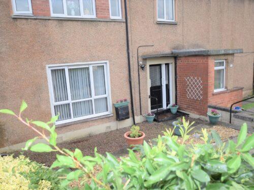 5 Greenbrae Place, Dumfries, DG1 3DA - Grieve Grierson Moodie & Walker