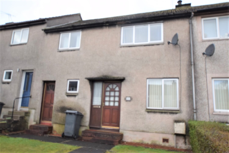 90 Wallamhill Road, Locharbriggs, Dumfries - Grieve Grierson Moodie & Walker