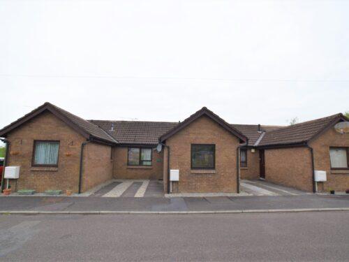 12 Quaas Loaning, Lockerbie, DG11 2DP - Grieve Grierson Moodie & Walker