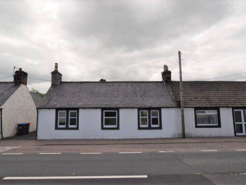 75 Closeburn, Thornhill, DG3 5HR - Grieve Grierson Moodie & Walker