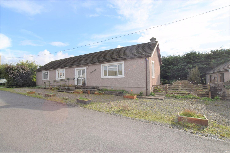 Three Ways Cottage, Ruthwell, Dumfries DG1 4NN - Grieve Grierson Moodie & Walker
